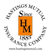 Hastings Payment Link