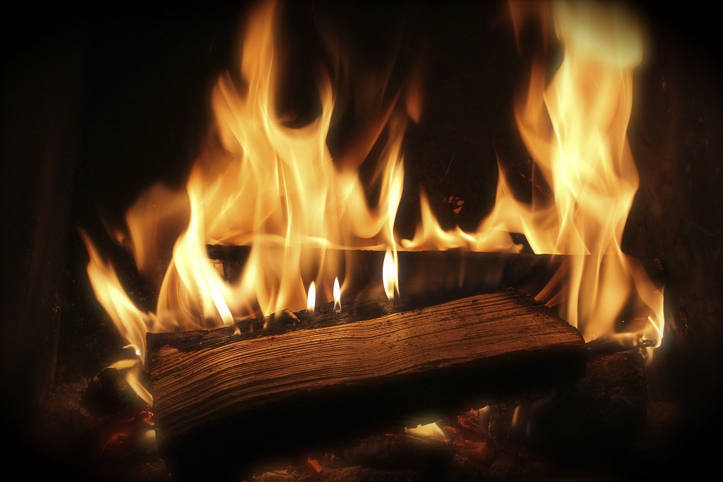 fireplace safety, home insurance